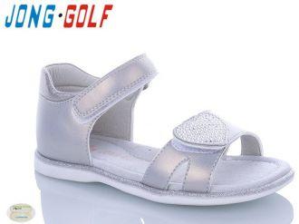 Босоножки для девочек: B40002, размеры 26-31 (B) | Jong•Golf