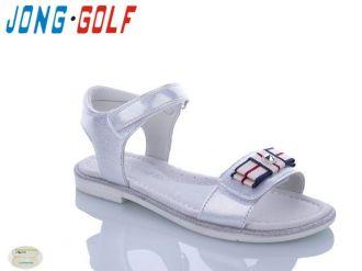 Girl Sandals for girls: C40006, sizes 31-36 (C) | Jong•Golf
