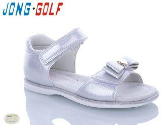 Босоніжки для дівчаток: B40008, розміри 26-31 (B)   Jong•Golf   Колір -19