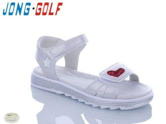 Босоніжки для дівчаток: C40011, розміри 32-37 (C) | Jong•Golf
