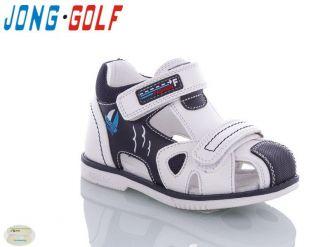 Сандали для мальчиков: M903, размеры 19-24 (M) | Jong•Golf