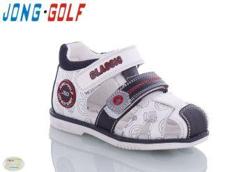 Sandals for boys: A908, sizes 23-28 (A) | Jong•Golf