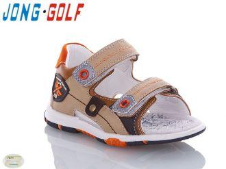 Босоножки для мальчиков: A910, размеры 21-26 (A) | Jong•Golf
