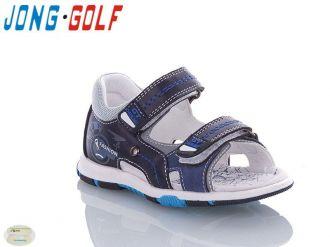 Босоніжки для хлопчиків: A913, розміри 21-26 (A) | Jong•Golf