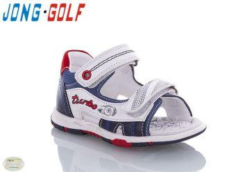 Босоніжки для хлопчиків: B915, розміри 26-31 (B) | Jong•Golf