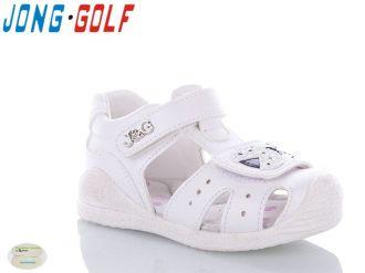 Сандалі для дівчаток: A2973, розміри 20-25 (A) | Jong•Golf