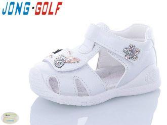 Сандалі для дівчаток: A2974, розміри 20-25 (A) | Jong•Golf