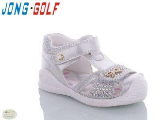 Сандалі для дівчаток: A2975, розміри 20-25 (A) | Jong•Golf