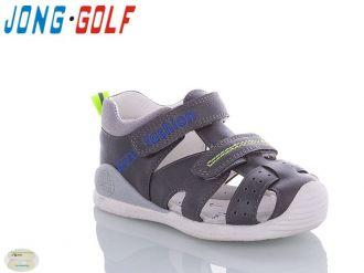 Сандалі для хлопчиків: A2977, розміри 20-25 (A)   Jong•Golf   Колір -2