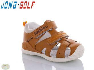 Sandals for boys: A2977, sizes 20-25 (A) | Jong•Golf
