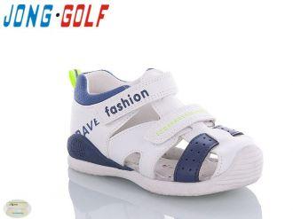 Сандалі для хлопчиків: A2977, розміри 20-25 (A) | Jong•Golf