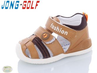 Сандалі для хлопчиків: A2978, розміри 20-25 (A) | Jong•Golf | Колір -3