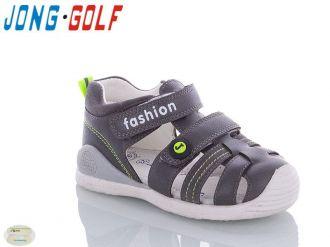 Сандали для мальчиков: A2978, размеры 20-25 (A) | Jong•Golf | Цвет -2