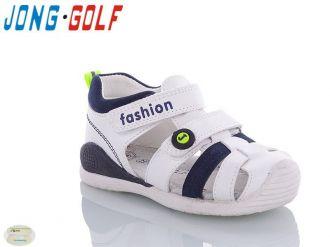 Сандалі для хлопчиків: A2978, розміри 20-25 (A) | Jong•Golf | Колір -7