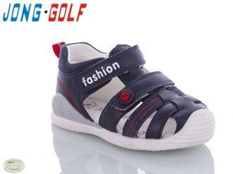 Сандалі для хлопчиків: A2978, розміри 20-25 (A) | Jong•Golf | Колір -1