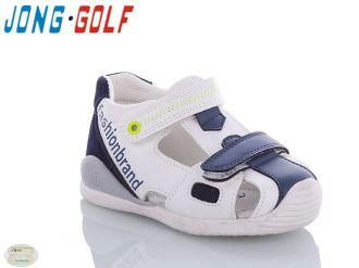 Sandals for boys: A2979, sizes 20-25 (A) | Jong•Golf