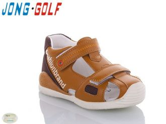 Сандали для мальчиков: A2979, размеры 20-25 (A) | Jong•Golf | Цвет -3