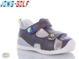 Сандалі для хлопчиків: A2980, розміри 20-25 (A) | Jong•Golf