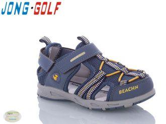 Sandals for boys & girls: B1903, sizes 26-31 (B) | Jong•Golf