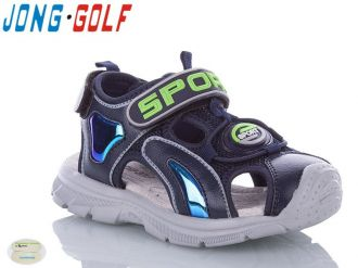Sandals for boys & girls: B1904, sizes 26-31 (B) | Jong•Golf