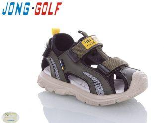 Girl Sandals for boys: B1907, sizes 26-31 (B) | Jong•Golf | Color -5