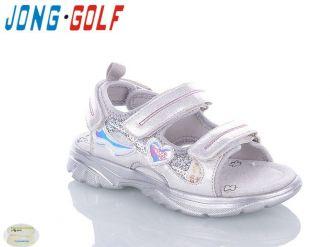 Босоніжки для дівчаток: B1908, розміри 27-32 (B) | Jong•Golf