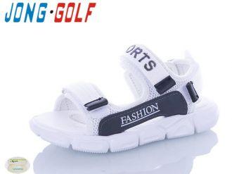 Босоніжки для хлопчиків і дівчаток: C30004, розміри 31-36 (C)   Jong•Golf   Колір -7