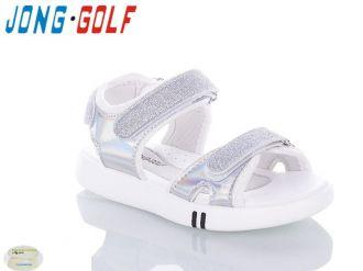 Girl Sandals for girls: B30005, sizes 26-31 (B) | Jong•Golf | Color -19