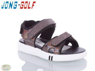 Girl Sandals for girls: B30005, sizes 26-31 (B) | Jong•Golf | Color -2