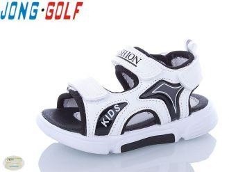 Босоножки для мальчиков и девочек: B30017, размеры 26-31 (B) | Jong•Golf | Цвет -7