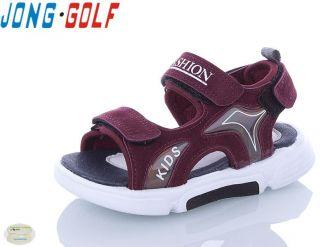 Босоножки для мальчиков и девочек: B30017, размеры 26-31 (B) | Jong•Golf | Цвет -13
