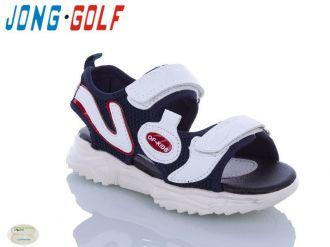 Босоножки для мальчиков: C30012, размеры 31-36 (C) | Jong•Golf, Цвет -1