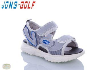Босоножки для мальчиков: C30012, размеры 31-36 (C) | Jong•Golf, Цвет -18