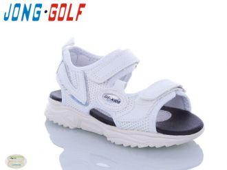 Босоножки для мальчиков: C30012, размеры 31-36 (C) | Jong•Golf, Цвет -7