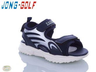 Босоножки для мальчиков: C30013, размеры 31-36 (C) | Jong•Golf, Цвет -1