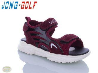 Босоножки для мальчиков: C30013, размеры 31-36 (C) | Jong•Golf, Цвет -13