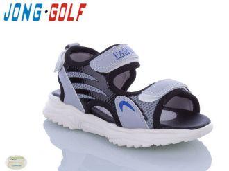 Босоножки для мальчиков: C30013, размеры 31-36 (C) | Jong•Golf, Цвет -18