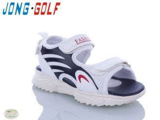 Босоножки для мальчиков: C30013, размеры 31-36 (C) | Jong•Golf, Цвет -7