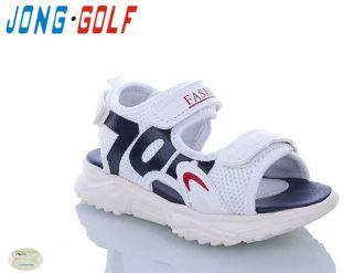 Босоножки для мальчиков: C30014, размеры 31-36 (C) | Jong•Golf, Цвет -7
