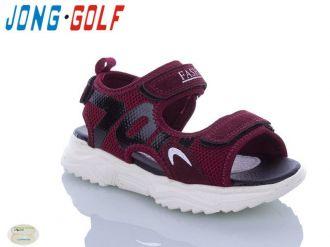 Босоножки для мальчиков: C30014, размеры 31-36 (C) | Jong•Golf, Цвет -13