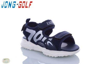 Босоножки для мальчиков: C30014, размеры 31-36 (C) | Jong•Golf, Цвет -1