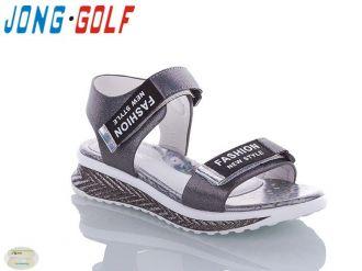 Girl Sandals for girls: C93038, sizes 32-37 (C) | Jong•Golf