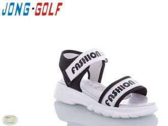 Босоніжки для дівчаток: C93040, розміри 32-37 (C)   Jong•Golf