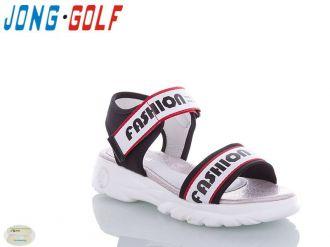 Girl Sandals for girls: C93040, sizes 32-37 (C) | Jong•Golf