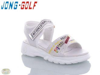 Girl Sandals for girls: C93041, sizes 32-37 (C) | Jong•Golf