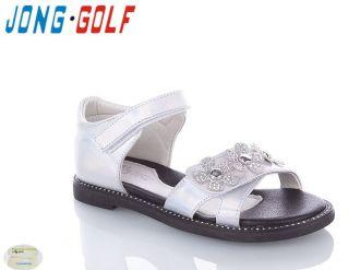 Босоніжки для дівчаток: B95047, розміри 26-31 (B) | Jong•Golf