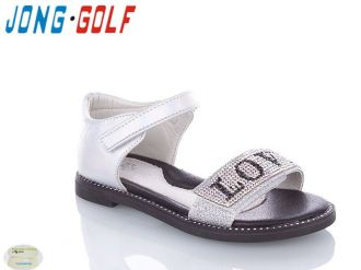 Босоножки для девочек: B95048, размеры 26-31 (B)   Jong•Golf   Цвет -19
