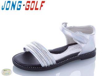 Босоніжки для дівчаток: B95049, розміри 27-32 (B) | Jong•Golf