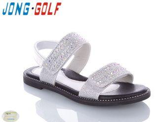 Босоножки для девочек: B95050, размеры 26-31 (B)   Jong•Golf   Цвет -19