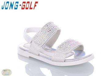 Босоножки для девочек: B95050, размеры 26-31 (B) | Jong•Golf